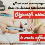 So Fitness Bonneville du 05/02 au 28/02 6 mois offerts